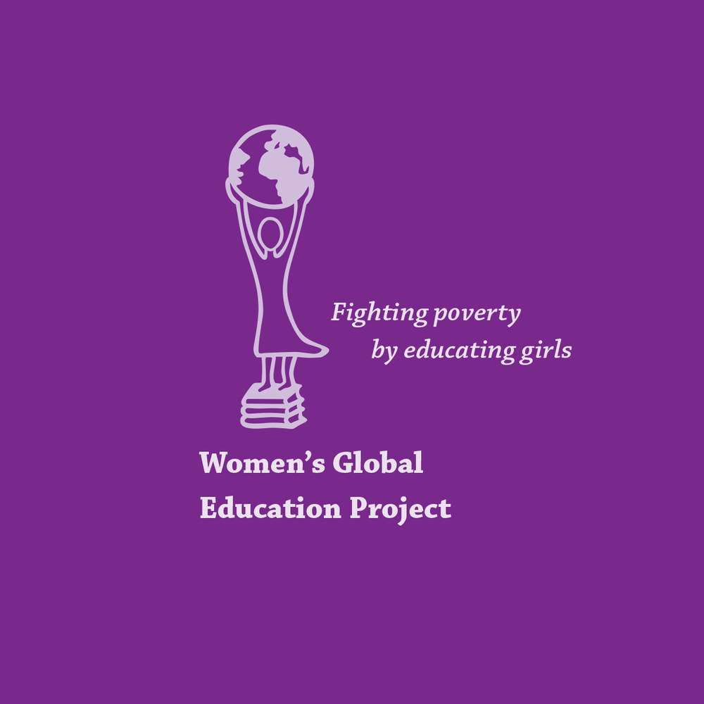 WGEP Purple Logo.jpg