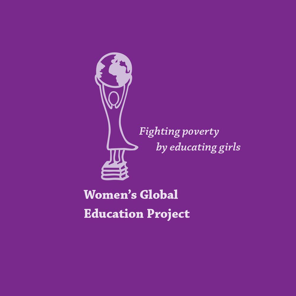WGEP Purple Logo.jpg