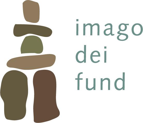 IDF_logo_web_lg.jpg