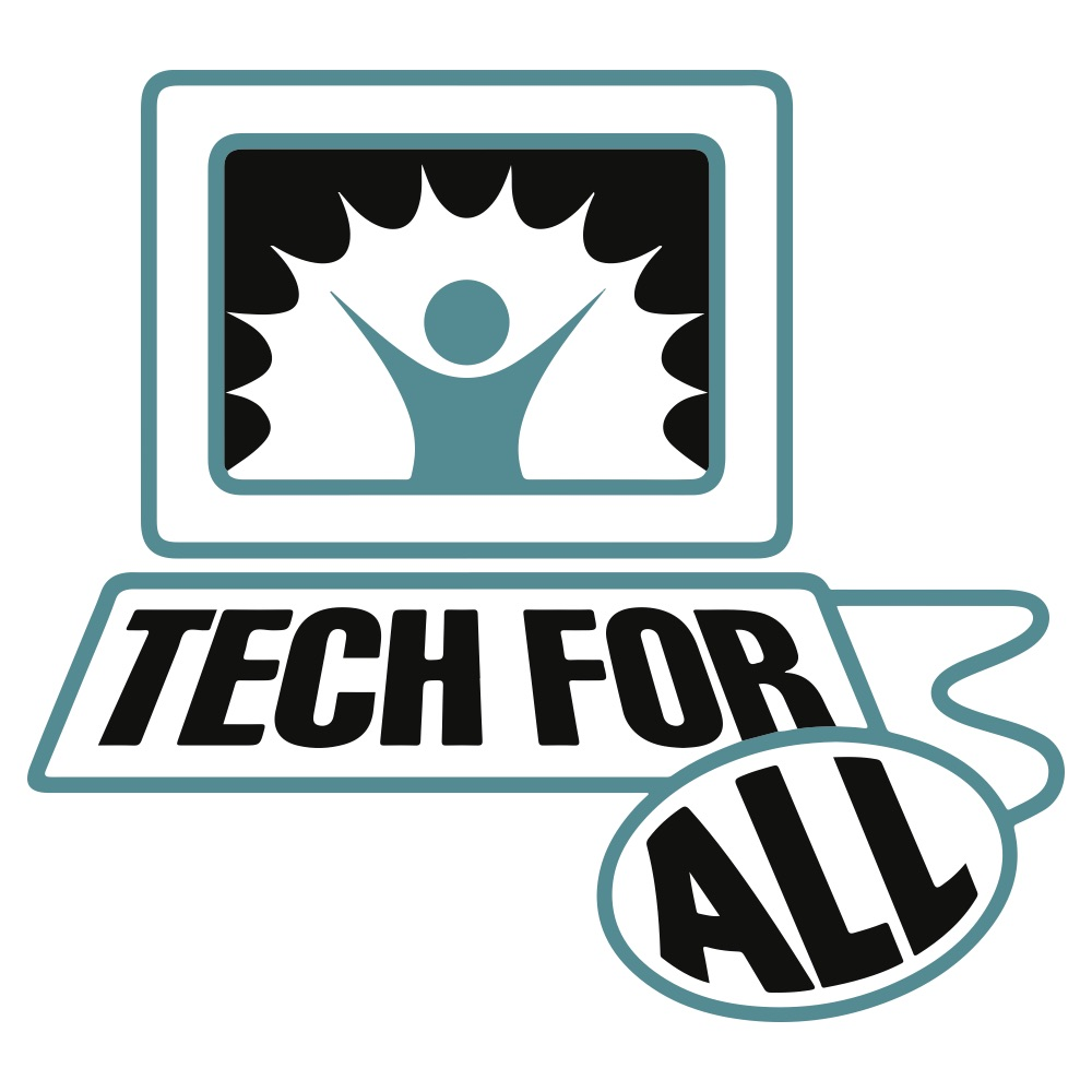 TechforAll.jpg