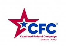 CFC_ApprovedCharity_CMYK (2)-215x150.jpg