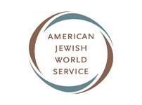 logo_ajws.jpg