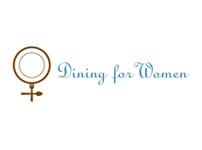logo_dfw.jpg
