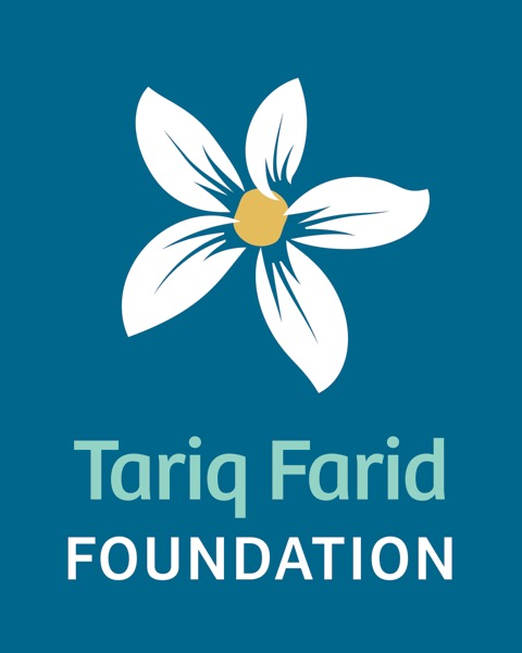 Tariq Farid Foundation logo- high res.jpeg