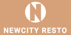 New City Resto Logo.jpg