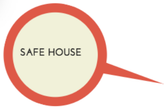 Safe House.png