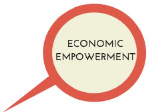 Ecomonic Empowerment.png