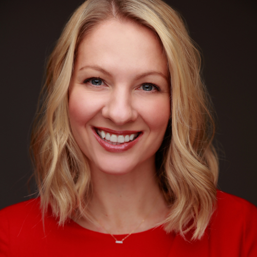 Alisa Roadcup, Executive Director
