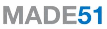 MADE51 Logo.png