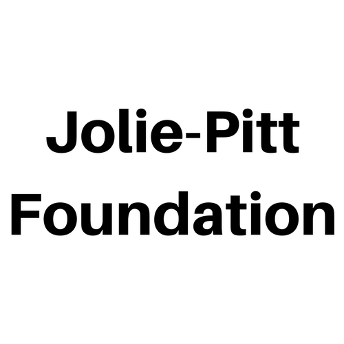 Jolie-Pitt Foundation.png