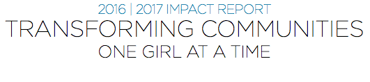 Impact Report Cover Words.png