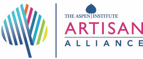Artisan Alliance logo.png