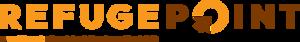 rp_header_logo2-1.png