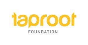 Taproot_Logo_Yellow.jpg