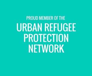 Urban+Refugee+Protection+Network.jpg