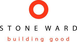 SW_logo_BuildingGood_red-1024x571.jpg