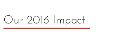 Our 2016 Impact.png