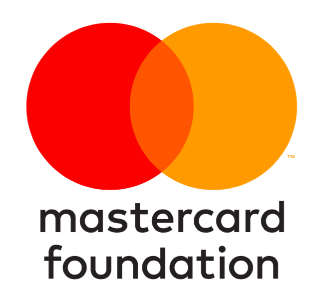 Mastcard Logo.png
