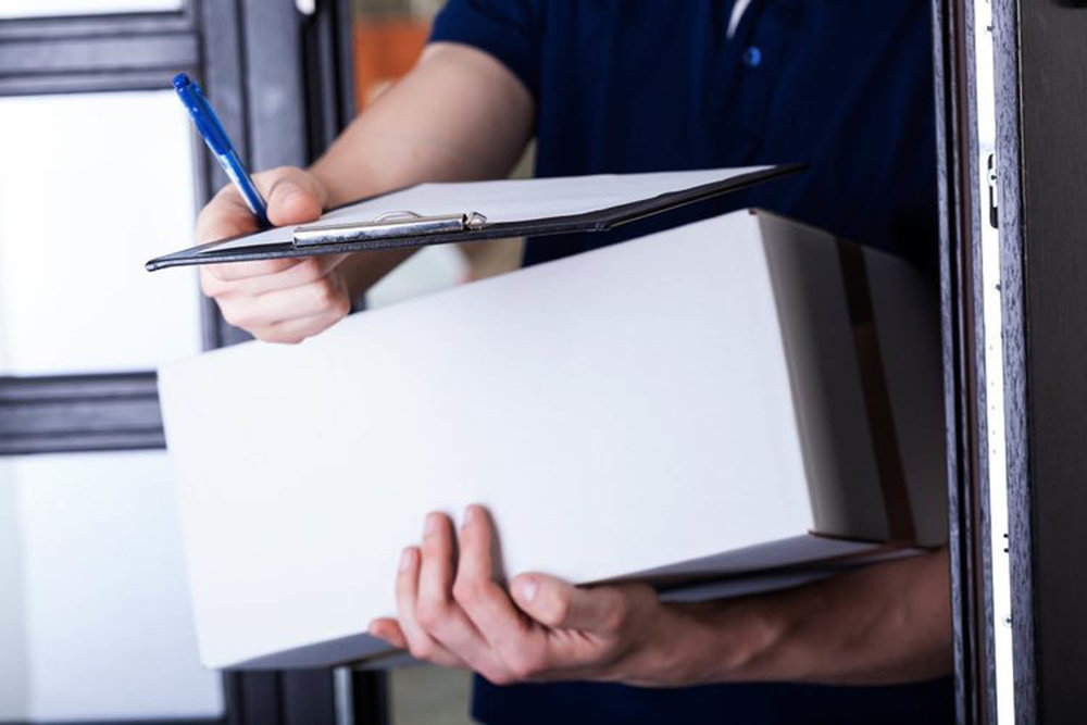 What to Look for in a Local Courier Service — There Today Couriers