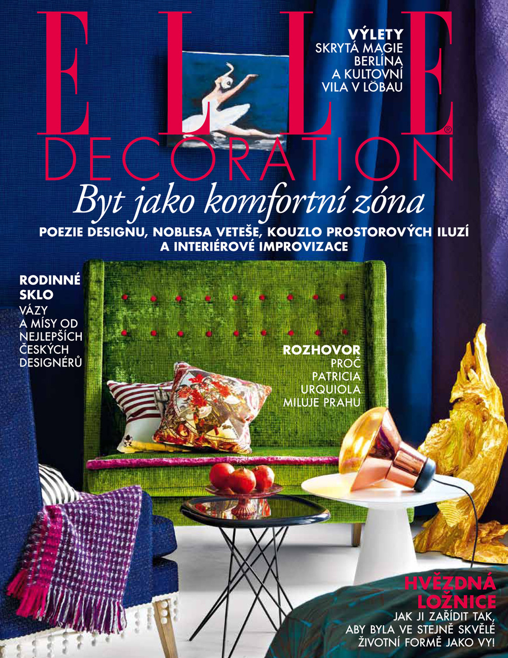 ED12_COVER.jpg