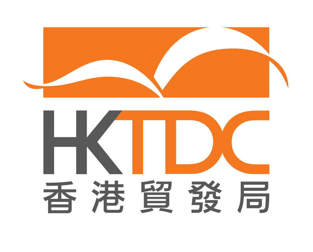 4_color_hktdc_logo_centred[1].jpg