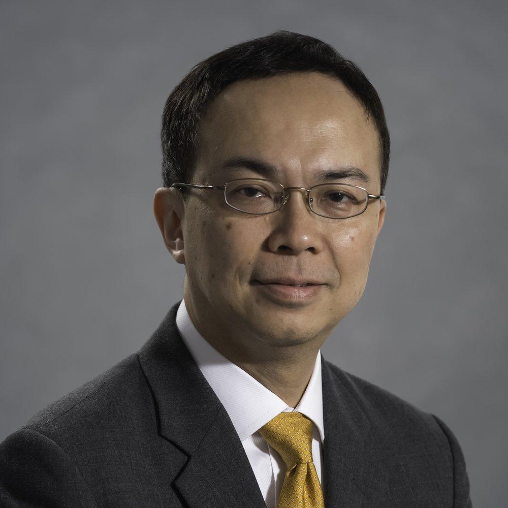 Stephen Liang.jpg