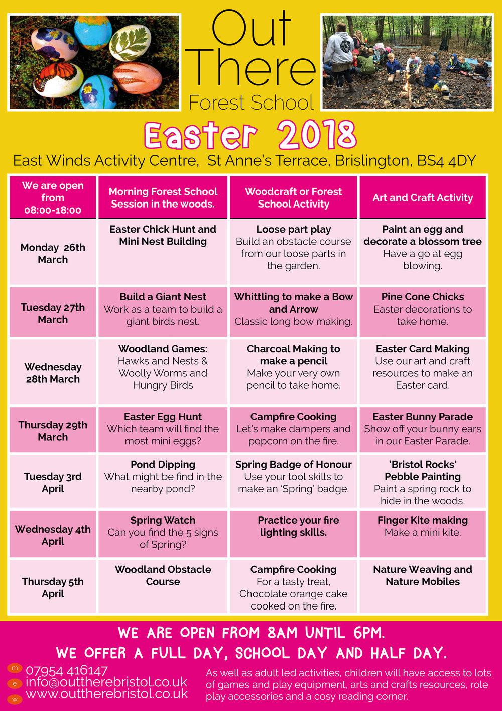 Easter2018.jpg