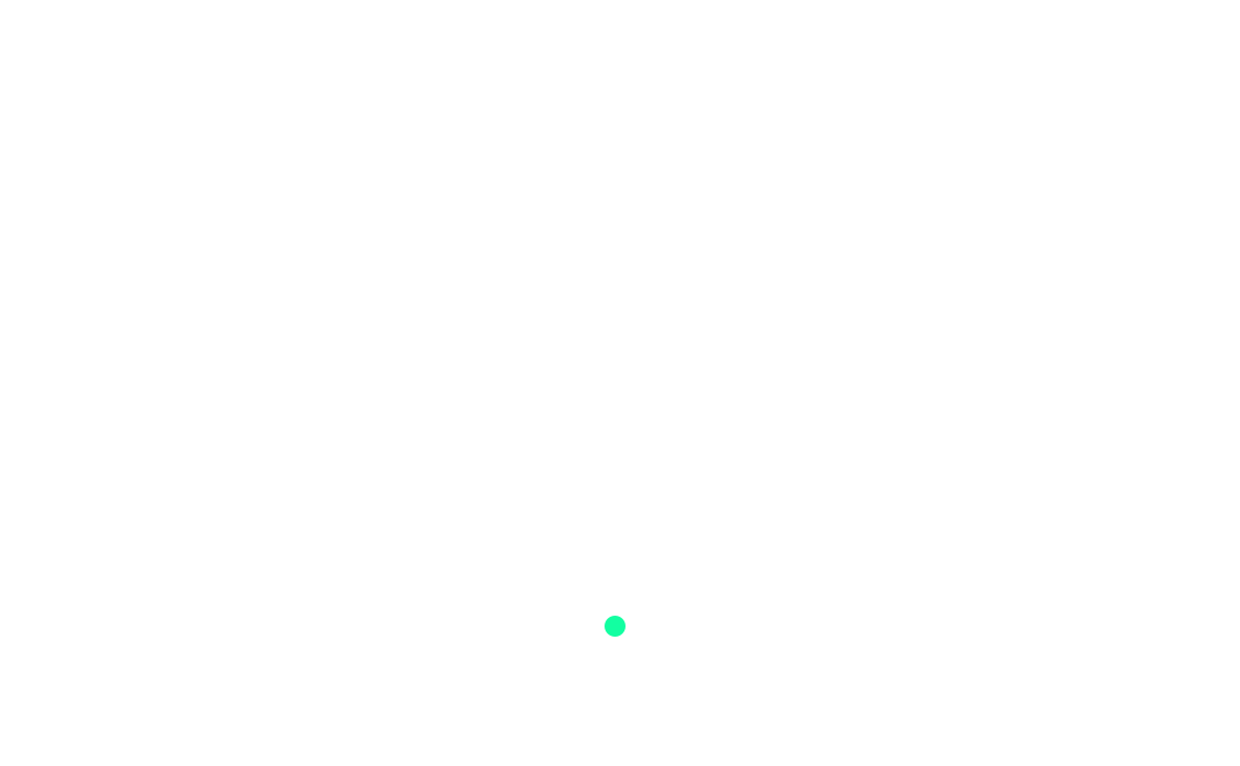 OUT THERE FOREST SCHOOL AND KINDERGARTEN