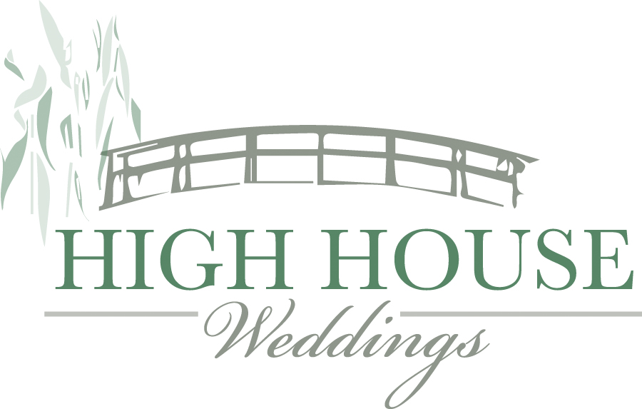 High House Weddings