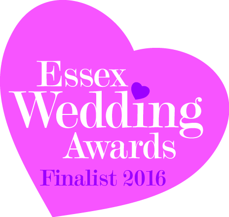 Essex Wedding Awards Finalist 2015.PNG
