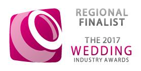 regionalfinalist_3_lo (002).jpg