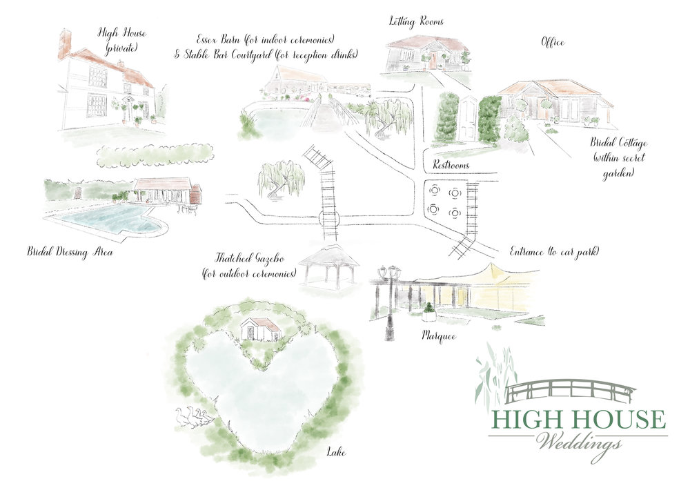 High House map V7 landscape - FINAL.jpg