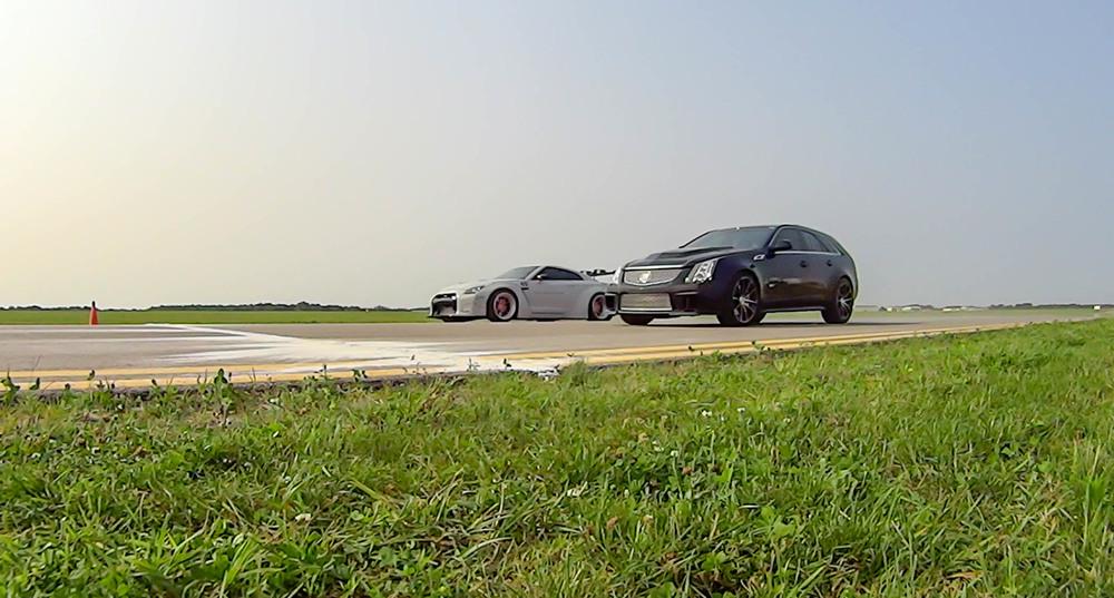 15.Speedfest-170.jpg