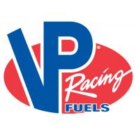 vp_fuels_color_185c.png