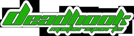 Dead Hook Motorsport PNG.png
