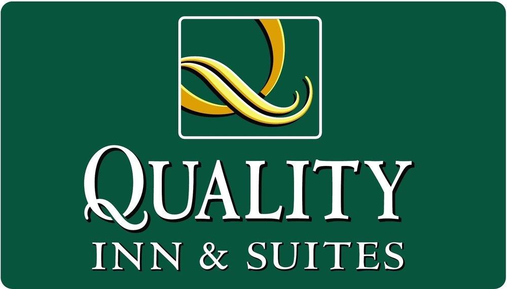 Quality Inn .jpg