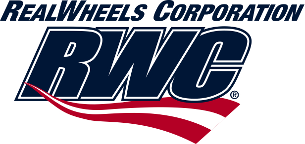 RWC logo.jpg
