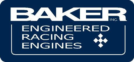 Race engine logo blue.jpg