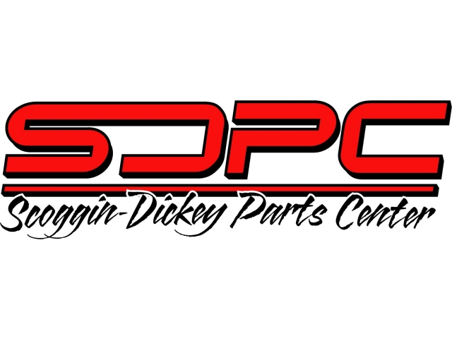 SCOGGIN_DICKEY_PERFORMANCE_PARTS_640_480.jpg
