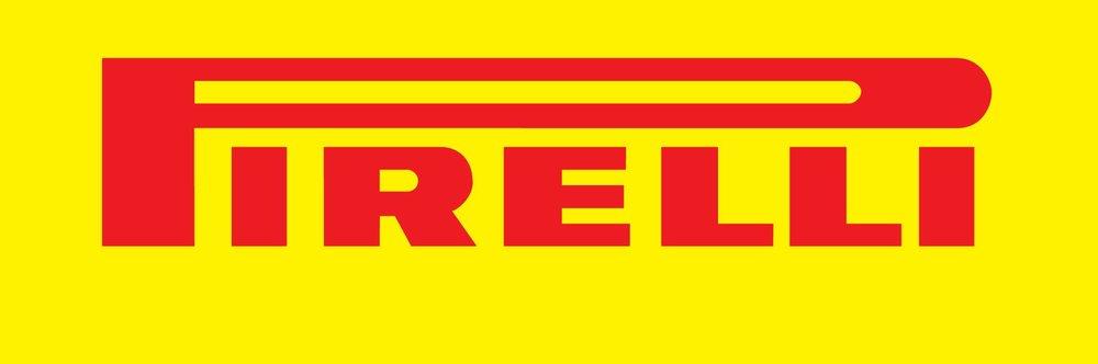 pirelli web.jpg