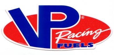 VPracingfuels-1.jpg
