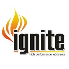 http://www.igniteracingfuel.com/racingfuel.html