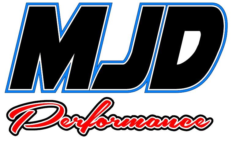 MJD Logo 1.jpg
