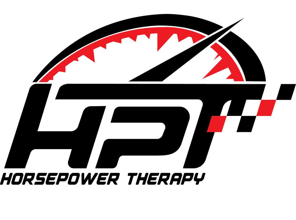 HPT.jpg