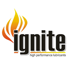Ignite Racing .png