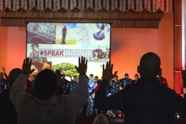 speakout-124.jpg
