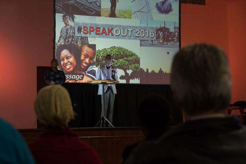 speakout-31.jpg