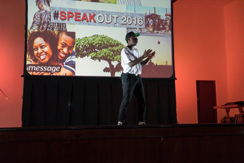 speakout-75.jpg