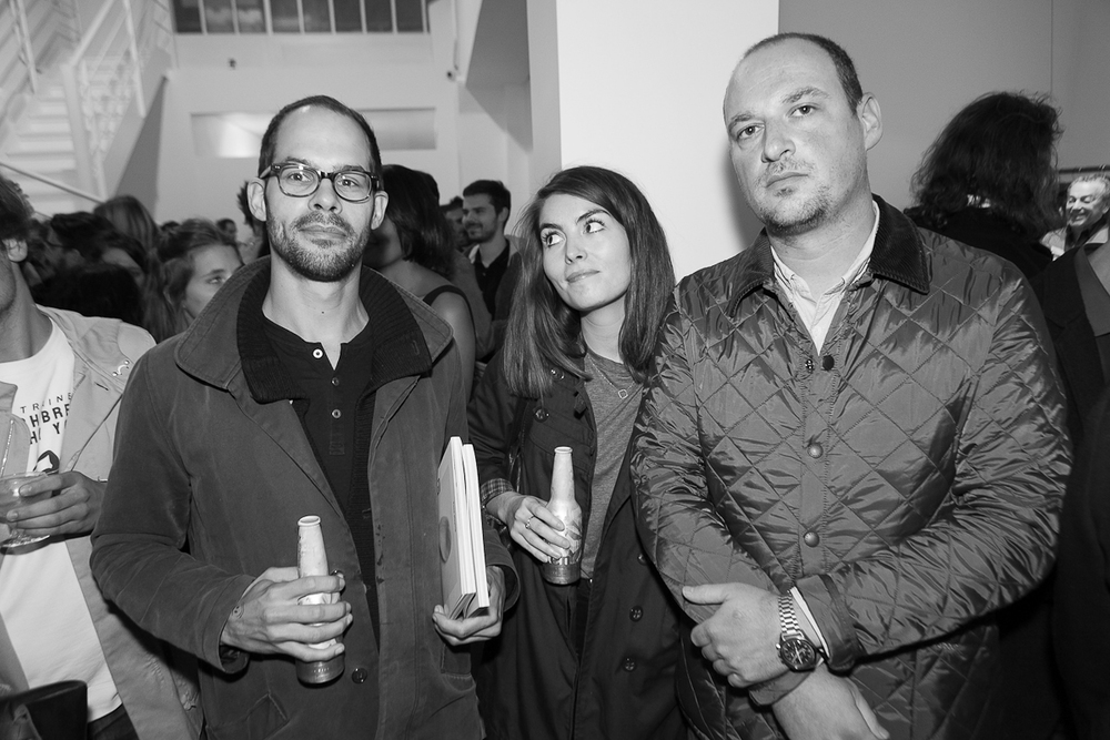 Opening party-3.jpg