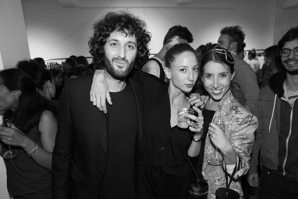 Opening party-9.jpg